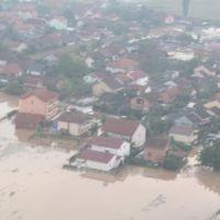 poplava-stajkovci16